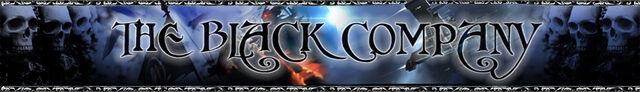 File:TBC Banner.jpg