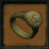 Sorcerer Ring
