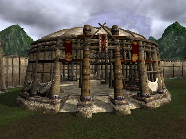 File:Playerbuilt Tradepost.jpg