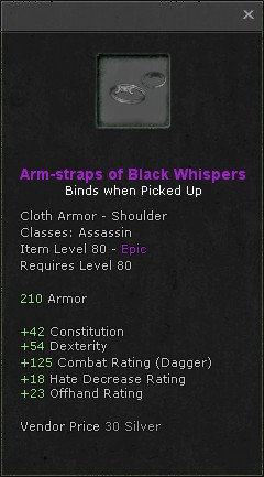 File:Arm straps of black whispers.jpg
