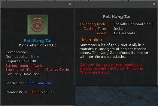 File:Pet kang zai.jpg