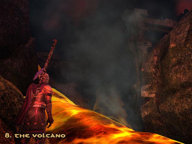 File:Volcanomap.jpg