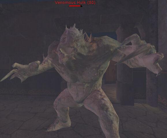 File:VenomousHulk.jpg