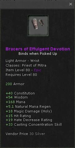 File:Bracers of effulgent devotion.jpg