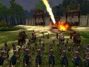 Aoc siege 4