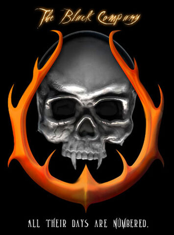 File:Deaths Head.jpg
