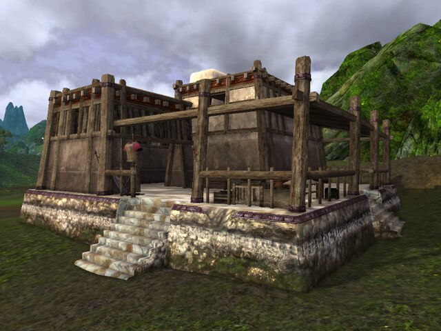 File:Playerbuilt Armourer Workshop.jpg