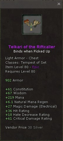 File:Telkari of the riftcaller.jpg