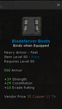 File:Bladefervor Boots Heavy Armor Feet 80 rare.png