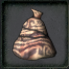 Bag of the Rhino Rider Icon.png