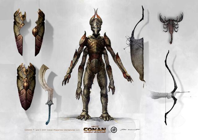 File:Scorpion Archer Concept 04.jpg