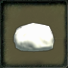 Icon cottonwisp.png
