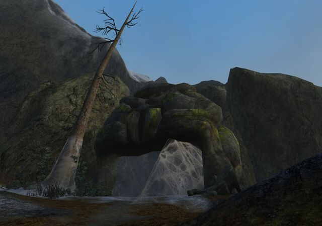 File:Spider Cavern Entrance.jpg