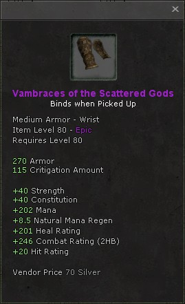 File:Vambraces of the scattered gods.jpg