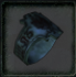 Enruned Kosalan Ring Icon.png