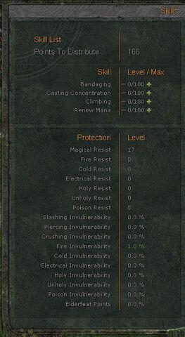 File:Skills Protection.jpg