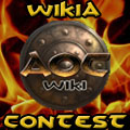 File:AoCcontest120fire.jpg
