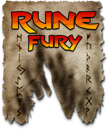 File:Runeicon.png