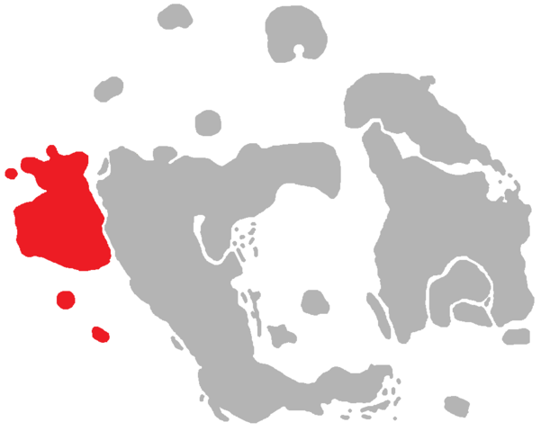 File:RD-location.png