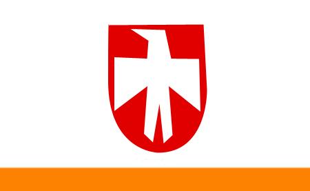 File:Corraile flag 2.jpg