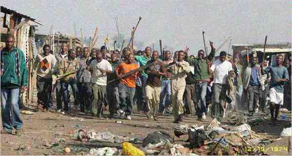 File:74-Uprising-Violence.jpg