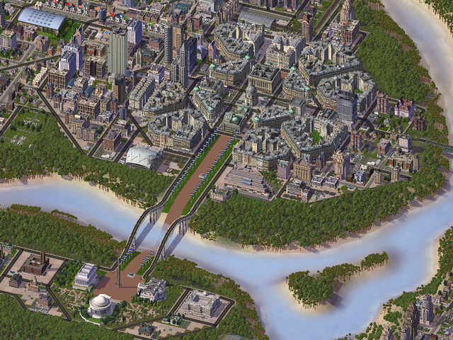 File:City of Providence.png