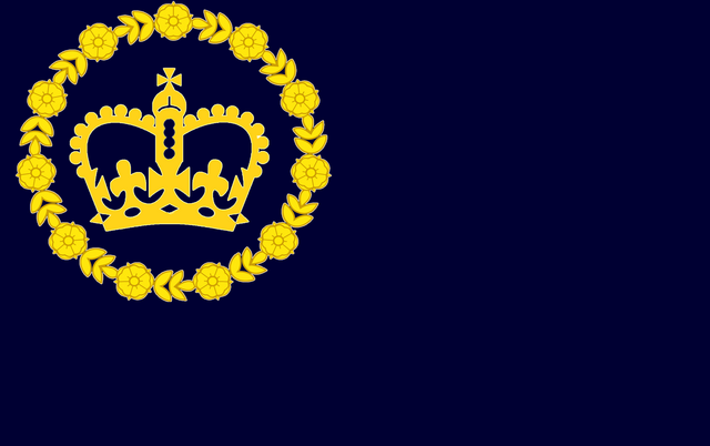 File:Flag-2011.png