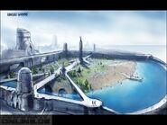 Shadowlands conceptart 06