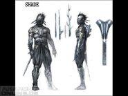 Shadowlands conceptart 26