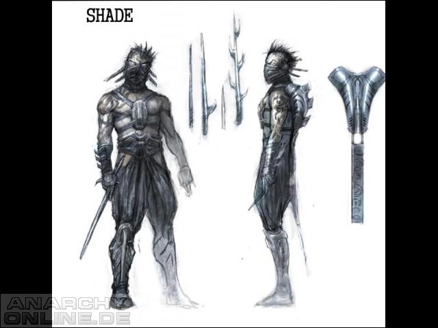 File:Shadowlands conceptart 26.jpg