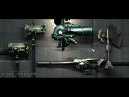 Alieninvasion conceptart 010