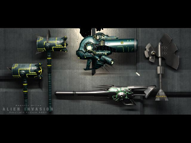 File:Alieninvasion conceptart 010.jpg