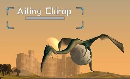 File:Chirop.JPG