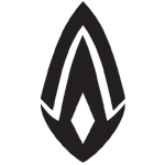 File:Logopreview aologo.png