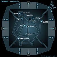 Grid middle.jpg