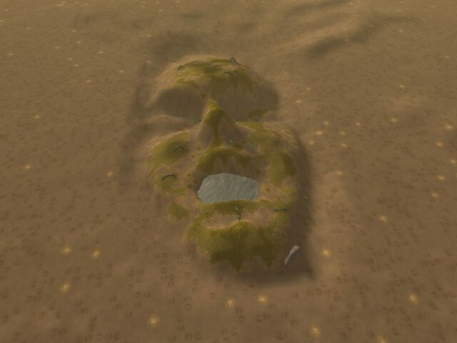 Datei:Aegean the face.jpg