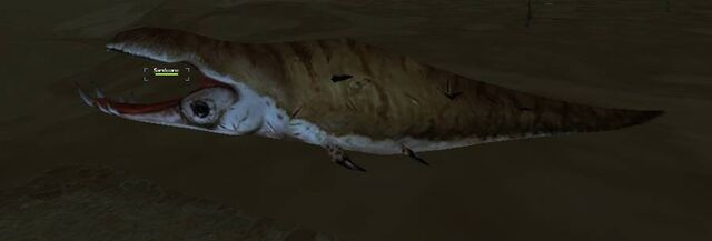 File:Sandworm.JPG