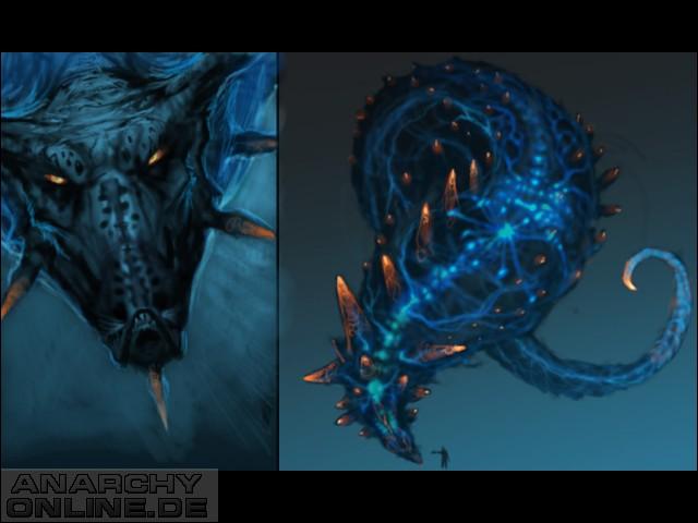 Datei:Shadowlands conceptart 07.jpg