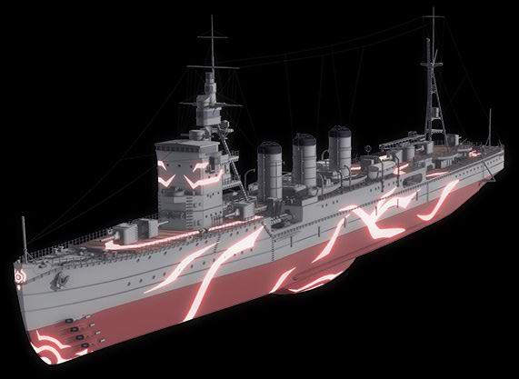 File:Nagara-model.png
