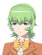 Nachi-anime-portrait