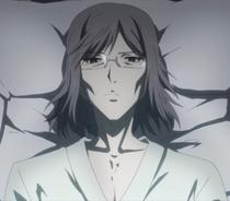Toujirou-anime