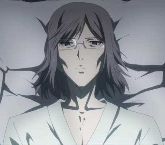 File:Toujirou-anime.png