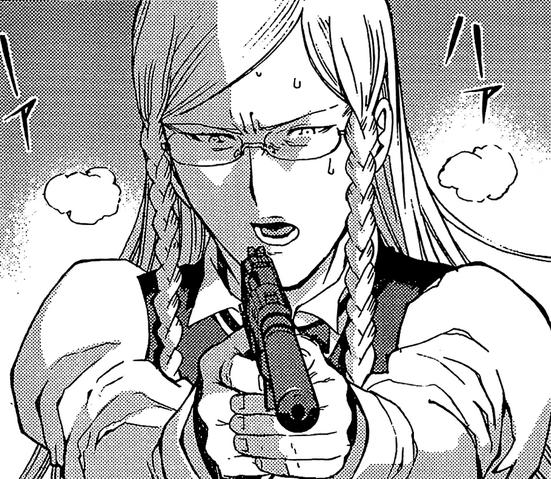 File:Toujirou-manga.png