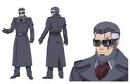 Shouzou-anime-render