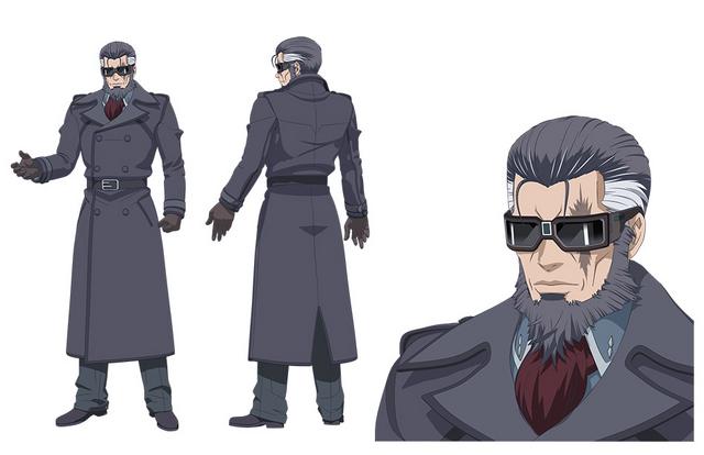 File:Shouzou-anime-render.png