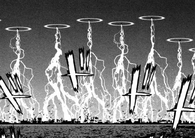 File:Lightning-missiles-3.png