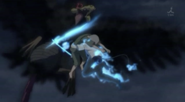 File:Rin kills Gale.png