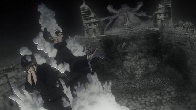 File:Ao no Exorcist Kyoto Fujouou-Hen - 11 - Large 12.jpg
