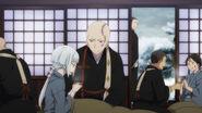 Ao no Exorcist Kyoto Fujouou-Hen - 06 - Large 11