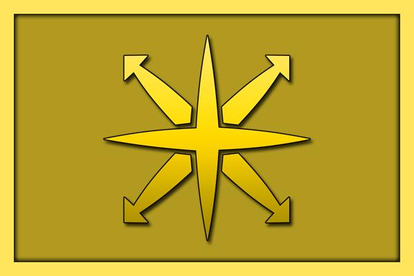 File:Illuminati Banner.png